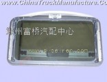 Dongfeng electric skylight assembly.5703019-C0100