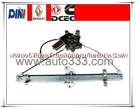 Truck window regulator for Dongfeng Kingland
