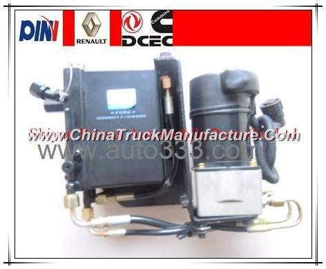 Lifting pump for Renault diesel engine Dongfeng Kinland