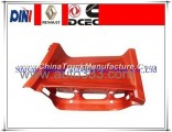 Dongfeng truck pedal cover 8405225-C0100