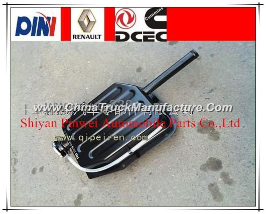 Dongfeng truck 153 water tank assembly 1311N-010-A