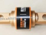 Chongqi HOWO torque rubber core