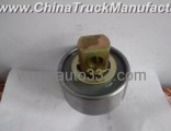 Dongfeng EQ153 torque rubber core 3