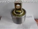 Dongfeng Tianlong Dalishen 95*68 152*21 torque rubber core 1