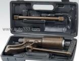 DONGFENG CUMMINS 58 lengthened lug wrench