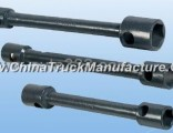 DONGFENG CUMMINS tire socket wrench