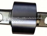 Aowei torque rubber core