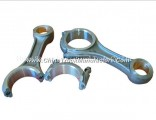 factory sells connecting rod(10BF11-04045 EQ4H) cheapest price