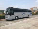 45-51seats 11m Front/Rear Engine Passenger Tourist Bus/Coach with Cummins Engine