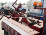Sinotruck HOWO 8X4 6X4 4X2 30 Ton Road Wrecker Tow Truck