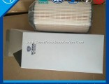 Filter for Truck Part (1873018)