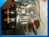 Injection Pump for Engine Part (VG1246080050)