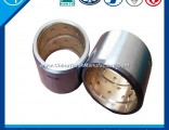 Knuckle Bush for HOWO Truck Part (WG9100411035)