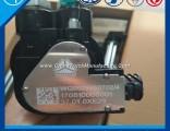 Oil Flow Sensor for Truck Part (WG9925550702/4)