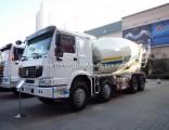 2018 Mini Cement Mixer Diesel Engine Durable Quality Best Price