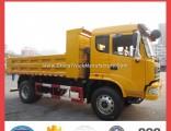 15 Ton Dumper Truck for Sale
