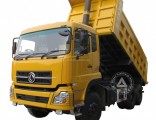 off Road 6X4 Heavy Duty Lorry Tipper Cargo Dump/Dumper Truck