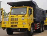 New Condition 360HP 6X4 JAC Dump Truck / HOWO Tipper Truck for Sale