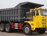 Brand New Sinotruk HOWO 6X4 Mining Dump Truck Dumper Truck Price