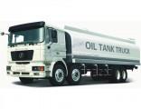 Shacman F2000 F3000 M3000 8X4 25000liters 30000liters Water Sprinkler Truck