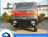 Ethiopia Truck 10 Tons 6 Wheeler Brand New and Used Dump Trucks