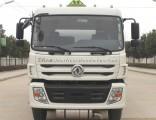 2019 Hot Sale 6000 Gallon Dongfeng 25000 L 6X4 Fuel Tank Truck