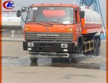 10 Wheel Dongfeng 20000 Liters Water Spray Truck