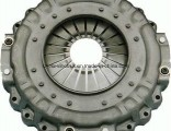 Hot Sale HOWO Light Truck Clutch Cover Pressure Plate Assembly for 370e-1600200