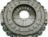 Hot Sale Peogeut Suzuki Rover Tata Clutch Disc Clutch Cover Clutch Pressure Plate with 200439 200319