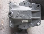 Original Az9100443410 Brake Assembly Right Caliper for HOWO Truck