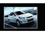 Hot Sale Auto Car Special Window Frame Trims of Hyundai Series