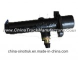 Professtional Supply Clutch Master Cylinder for Camc Truck