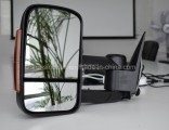 Hot Sale Rearview Mirror for Camc Truck