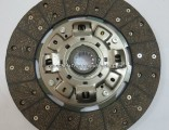 Hot Sale Exedy Clutch Disc Isd086u of Isuzu