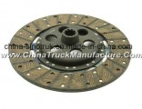 Big Sale Original Chassis Parts for Toyota Haice with Top Quality