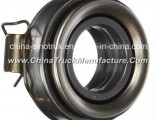 Best Quality Original Chassis Parts for Toyota Haice with Low Price