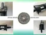 FAW Trucks Parts Clutch /Clutch Booster 1602305A70A 3402-1600750A 86cl6089f0c for FAW Parts