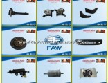 Chinese Brand Spare Parts FAW Auto Parts Series