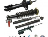 Professional Supply High Quality Shock Absorber for Daf Iveco Volvo Isuzu Toyota 6797768 33526766065