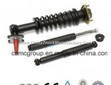 High Quality Shock Absorber for Hyundai/Car Parts