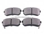 Professional Supply Original Brake Pad for Nissan Tb782