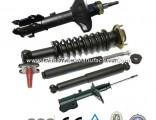 Hot Sale for Audi BMW Citroen Daewoo Car Shock Absorber of 6786018 6771554 6771553 6777204 313167860
