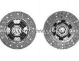 High Quality Hot Sale Clutch Disc of Mitsubishi Auto Parts Me500020 Me500074 Me500078 Me500096 Me500