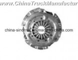 Spare Parts Original Clutch Cover for Ford 83bb7563ba 6150850 Ford Esxourt Front W/D 1.6 PC0036