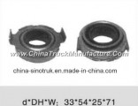 High Quality Clucth Release Bearing for Toyota 90363-40010 CBU442822 50scrn31p-131230-12140