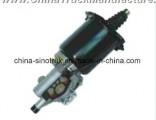 Original Quality Mercedes Clutch Servo Booster with 9700514050 9700514030 9700514020