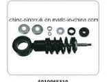 Competive Price Truck Shock Absorber 2376001000, 5010130609, 5010065310