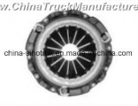Professtional Auto Parts Clutch Cover for Nissan Hino Benz Isuzu Ford 31210-2220, 31210-2240, 8-9414