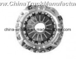 Best Quality Clutch Cover for Hino 31210-1983 31210-2621 31210-2371 31210-2700