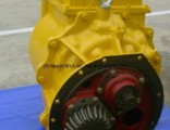 Professional Supply Shantui Parts transmission Gearbox for Ty230